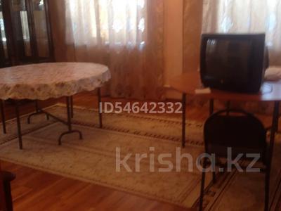 15-комнатный дом помесячно, 500 м², 20 сот., Киснеревых 33 за 550 000 〒 в Бурабае — фото 8