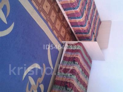 15-комнатный дом помесячно, 500 м², 20 сот., Киснеревых 33 за 550 000 〒 в Бурабае — фото 12