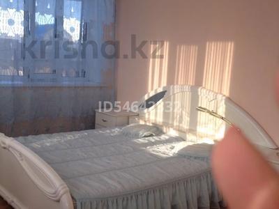 15-комнатный дом помесячно, 500 м², 20 сот., Киснеревых 33 за 550 000 〒 в Бурабае — фото 13