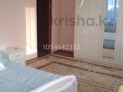 15-комнатный дом помесячно, 500 м², 20 сот., Киснеревых 33 за 550 000 〒 в Бурабае — фото 14