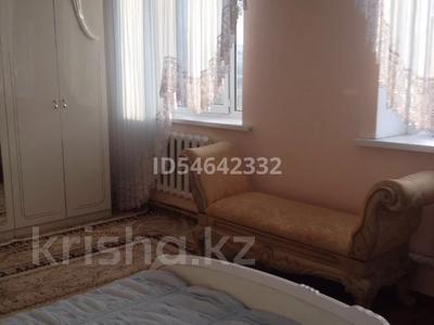 15-комнатный дом помесячно, 500 м², 20 сот., Киснеревых 33 за 550 000 〒 в Бурабае — фото 15