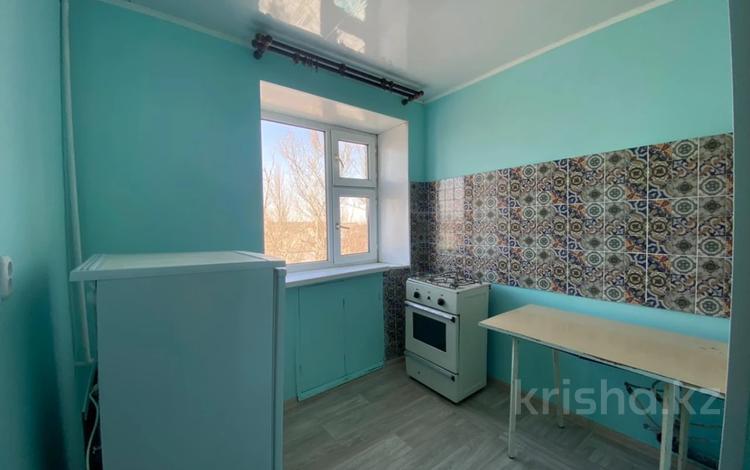 2-комнатная квартира, 40.5 м², 5/5 этаж, Гагарина за 10.3 млн 〒 в Уральске