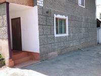 4-комнатный дом, 110 м², 7 сот., Сенная за 14 млн 〒 в Каскелене