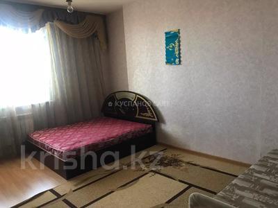 3-комнатная квартира, 141 м², 13/19 этаж, Шамши Калдаякова 11 за ~ 32.7 млн 〒 в Нур-Султане (Астана), Алматы р-н — фото 3