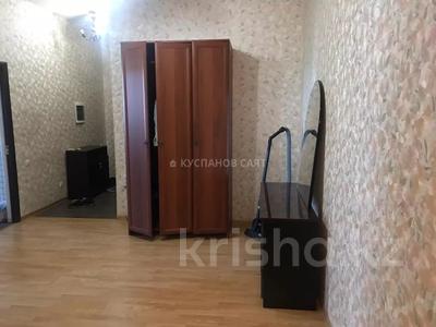 3-комнатная квартира, 141 м², 13/19 этаж, Шамши Калдаякова 11 за ~ 32.7 млн 〒 в Нур-Султане (Астана), Алматы р-н — фото 5