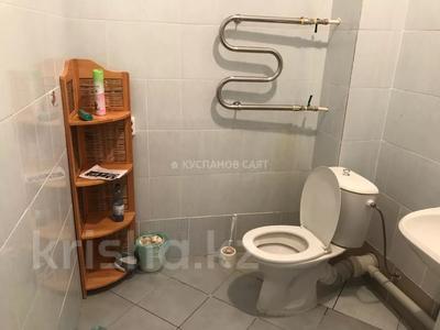 3-комнатная квартира, 141 м², 13/19 этаж, Шамши Калдаякова 11 за ~ 32.7 млн 〒 в Нур-Султане (Астана), Алматы р-н — фото 8