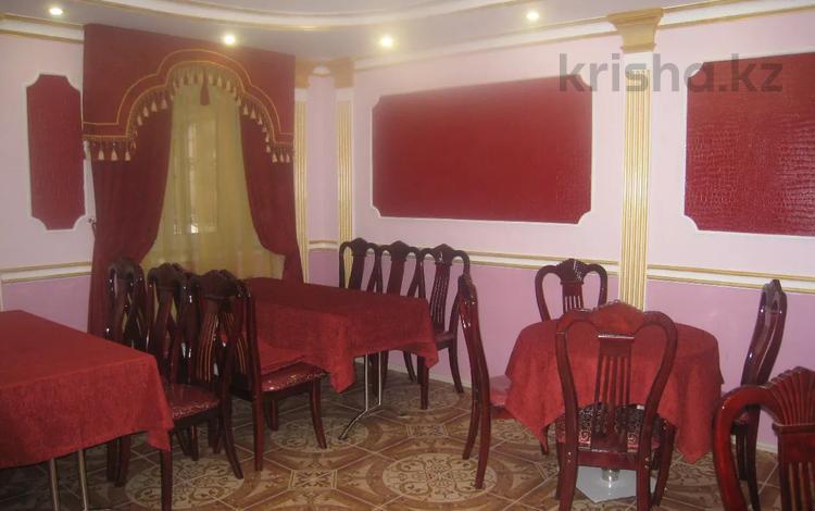 Кафе Шахиня за 36 млн 〒 в Алматы, Турксибский р-н
