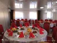 Гостевой дом за 25 000 〒 в Нур-Султане (Астане), Алматы р-н