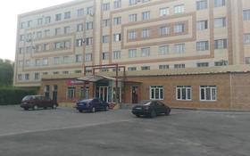 Магазин площадью 220 м², мкр Айнабулак-2 32/2 за 1 750 〒 в Алматы, Жетысуский р-н
