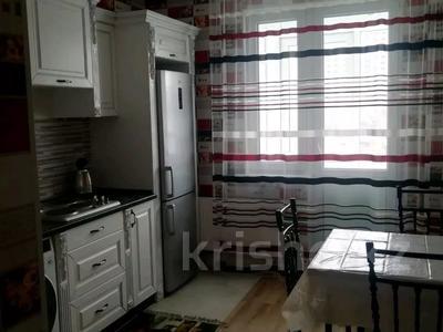 1-комнатная квартира, 46 м², 3/11 этаж по часам, Абая 130 — Розыбакиева за 2 000 〒 в Алматы — фото 2