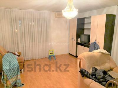 2-комнатная квартира, 54 м², 5/5 этаж, Республика 6 за 15.3 млн 〒 в Нур-Султане (Астана), р-н Байконур — фото 12