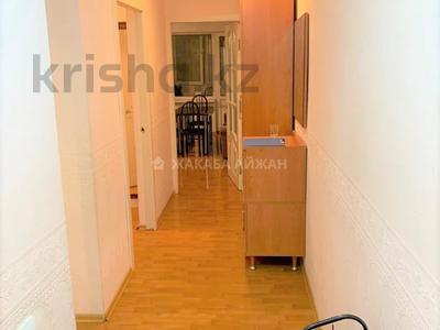 2-комнатная квартира, 54 м², 5/5 этаж, Республика 6 за 15.3 млн 〒 в Нур-Султане (Астана), р-н Байконур — фото 5