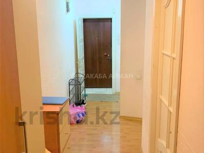 2-комнатная квартира, 54 м², 5/5 этаж, Республика 6 за 15.3 млн 〒 в Нур-Султане (Астана), р-н Байконур — фото 7