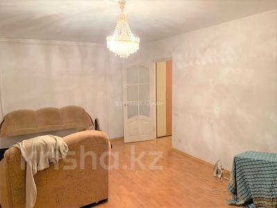 2-комнатная квартира, 54 м², 5/5 этаж, Республика 6 за 15.3 млн 〒 в Нур-Султане (Астана), р-н Байконур — фото 8