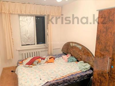2-комнатная квартира, 54 м², 5/5 этаж, Республика 6 за 15.3 млн 〒 в Нур-Султане (Астана), р-н Байконур — фото 9