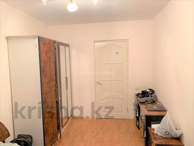 2-комнатная квартира, 54 м², 5/5 этаж, Республика 6 за 15.3 млн 〒 в Нур-Султане (Астана), р-н Байконур — фото 10