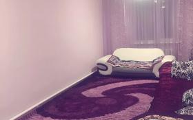 4-комнатный дом, 100 м², 6 сот., мкр Алгабас, Коксай за 15 млн 〒 в Алматы, Алатауский р-н