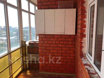 1-комнатная квартира, 42 м², 12/13 этаж, Сакена Сейфуллина 65 за 12.7 млн 〒 в Нур-Султане (Астана), р-н Байконур — фото 3