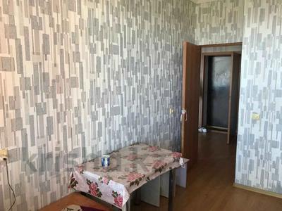 1-комнатная квартира, 42 м², 12/13 этаж, Сакена Сейфуллина 65 за 12.7 млн 〒 в Нур-Султане (Астана), р-н Байконур — фото 13