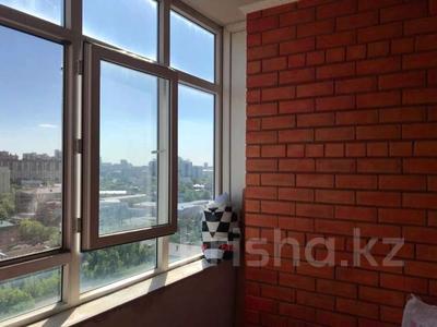 1-комнатная квартира, 42 м², 12/13 этаж, Сакена Сейфуллина 65 за 12.7 млн 〒 в Нур-Султане (Астана), р-н Байконур — фото 15