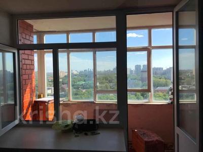 1-комнатная квартира, 42 м², 12/13 этаж, Сакена Сейфуллина 65 за 12.7 млн 〒 в Нур-Султане (Астана), р-н Байконур — фото 16