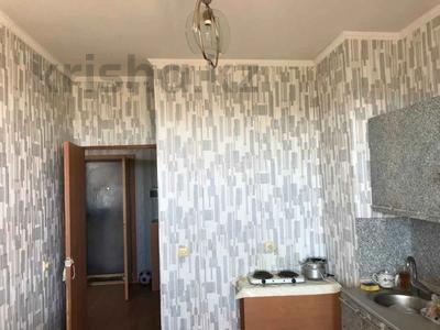 1-комнатная квартира, 42 м², 12/13 этаж, Сакена Сейфуллина 65 за 12.7 млн 〒 в Нур-Султане (Астана), р-н Байконур — фото 19
