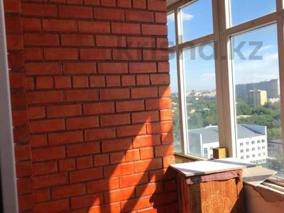 1-комнатная квартира, 42 м², 12/13 этаж, Сакена Сейфуллина 65 за 12.7 млн 〒 в Нур-Султане (Астана), р-н Байконур — фото 20