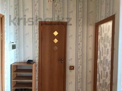 1-комнатная квартира, 42 м², 12/13 этаж, Сакена Сейфуллина 65 за 12.7 млн 〒 в Нур-Султане (Астана), р-н Байконур — фото 21