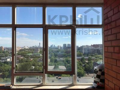 1-комнатная квартира, 42 м², 12/13 этаж, Сакена Сейфуллина 65 за 12.7 млн 〒 в Нур-Султане (Астана), р-н Байконур — фото 23