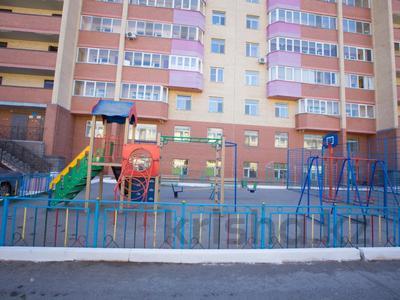 1-комнатная квартира, 42 м², 12/13 этаж, Сакена Сейфуллина 65 за 12.7 млн 〒 в Нур-Султане (Астана), р-н Байконур — фото 6