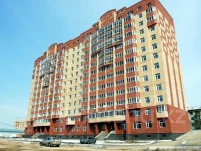 1-комнатная квартира, 42 м², 12/13 этаж, Сакена Сейфуллина 65 за 12.7 млн 〒 в Нур-Султане (Астана), р-н Байконур — фото 7