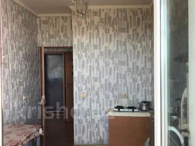 1-комнатная квартира, 42 м², 12/13 этаж, Сакена Сейфуллина 65 за 12.7 млн 〒 в Нур-Султане (Астана), р-н Байконур — фото 9