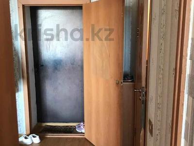 1-комнатная квартира, 42 м², 12/13 этаж, Сакена Сейфуллина 65 за 12.7 млн 〒 в Нур-Султане (Астана), р-н Байконур — фото 10