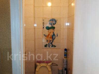 2-комнатная квартира, 50.9 м², 6/6 этаж, Мусрепова 5/2 за 12 млн 〒 в Нур-Султане (Астане)