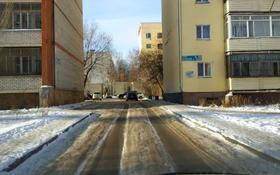 2-комнатная квартира, 50.9 м², 6/6 этаж, Мусрепова 5/2 за 12 млн 〒 в Нур-Султане (Астана)