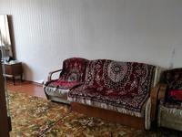 3-комнатная квартира, 61 м², 5/5 этаж, Абая за 9.2 млн 〒 в Темиртау