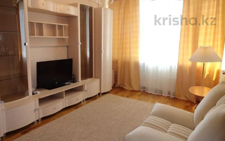 3-комнатная квартира, 62 м², 2/5 этаж, мкр Орбита-1, Мкр Орбита-1 — Биржана за 22.5 млн 〒 в Алматы, Бостандыкский р-н