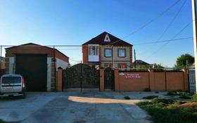 5-комнатный дом, 250 м², 8 сот., Льва Толстого 149 — Айтиева за 65 млн 〒 в Уральске