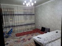 1-комнатный дом, 38 м², 31А мкр 21/22 за 13 млн 〒 в Актау, 31А мкр