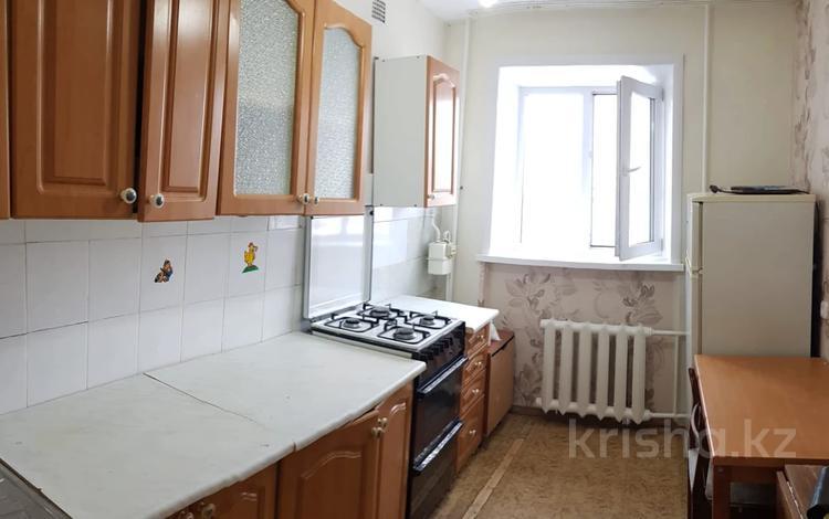 2-комнатная квартира, 49.4 м², 5/6 этаж, Илияса Есенберлина 11\1 за 14.2 млн 〒 в Нур-Султане (Астана), Сарыарка р-н