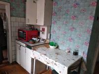 3-комнатный дом, 50 м², 2 сот.
