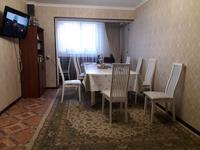 3-комнатная квартира, 81 м², 1/4 этаж, 1-й мкр 26 за 15 млн 〒 в Актау, 1-й мкр