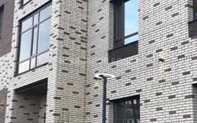 3-комнатная квартира, 90 м², 8/9 этаж, Кайыма Мухамедханова 3 за 29.5 млн 〒 в Нур-Султане (Астана), Есиль р-н