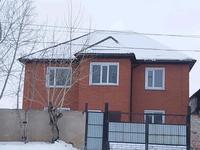 5-комнатный дом, 230 м², 8 сот., Лесозавод за 40 млн 〒 в Павлодаре