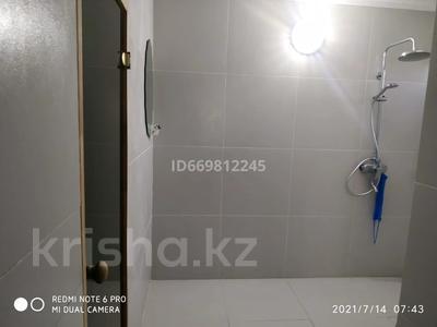 4-комнатный дом, 150 м², 13 сот., Вишнёвая 15 за 43 млн 〒 в Капчагае