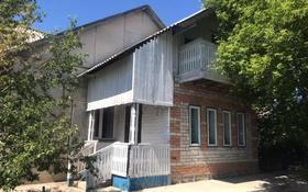 3-комнатный дом, 76.8 м², 12 сот., Абая 9 за 4.5 млн 〒 в Алексеевке