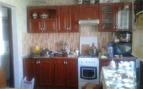 3-комнатный дом, 60 м², 2 сот., Балхашская — Сейфуллина за 17.5 млн 〒 в Алматы, Жетысуский р-н