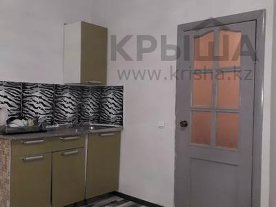 1-комнатная квартира, 28 м², 1/2 этаж посуточно, 3-й мкр 141 за 5 000 〒 в Актау, 3-й мкр — фото 4