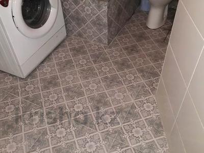 1-комнатная квартира, 28 м², 1/2 этаж посуточно, 3-й мкр 141 за 5 000 〒 в Актау, 3-й мкр — фото 5