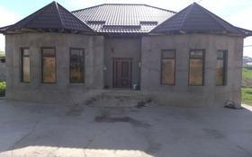 7-комнатный дом, 225 м², 8 сот., Курсай за 25 млн 〒 в Шымкенте, Абайский р-н
